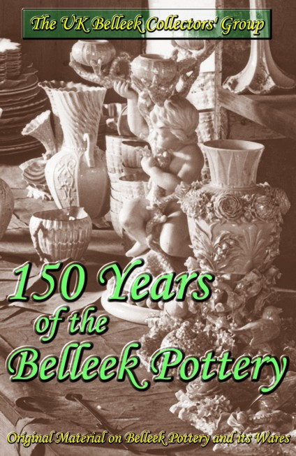 150 Years of Belleek